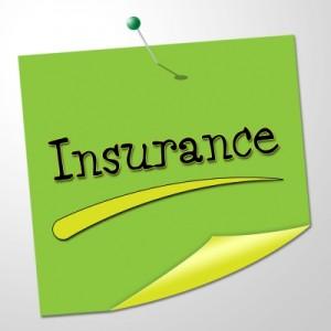 Best insurance rates