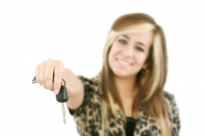 Young driver car insurance Ontario