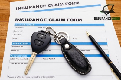 Car Insurance Ontario Changes