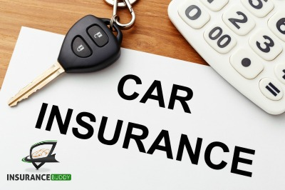 car insurance rates Ontario