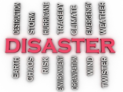Ottawa tornado disaster