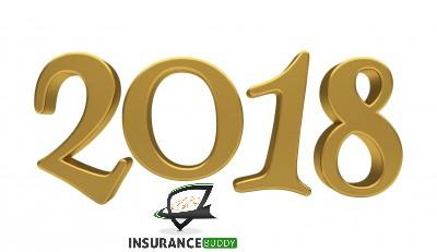 Insurance Buddy 2018