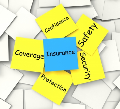 Cheap car home insurance
