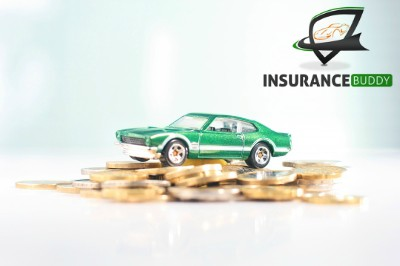 Competition and the best insurance rates