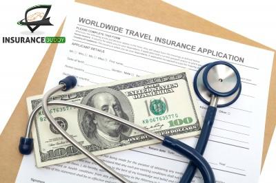 Travel insurance Ontario